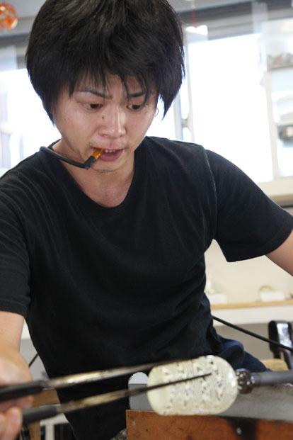 三垣祥太郎 プロフィール
